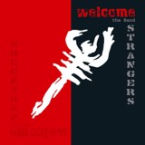 2015-04-24 strangers_welcome