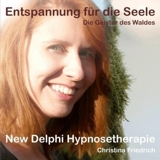 Cover_Entspannung_fur_die_Seele